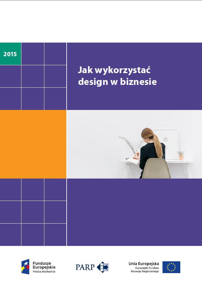 Jak wykorzystać design w biznesie