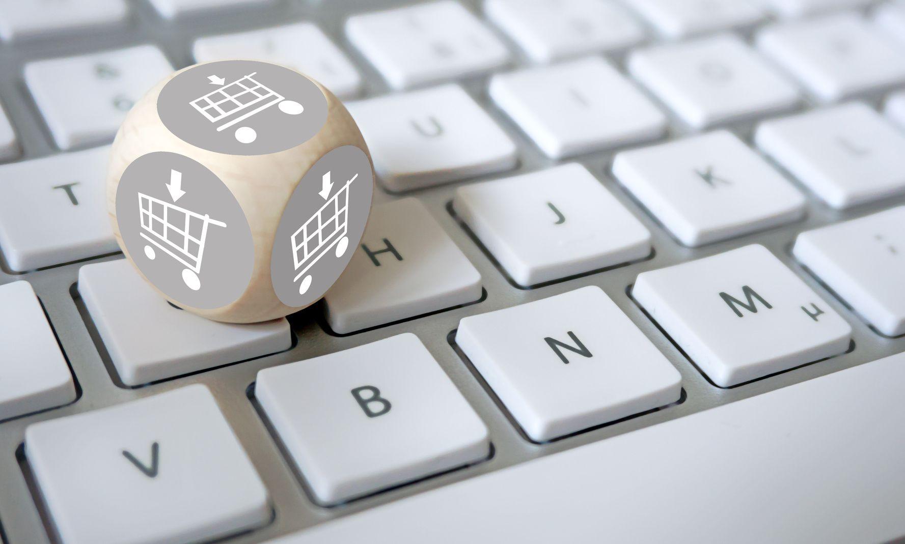 Jak zakładać i prowadzić sklep internetowy. Aspekty prawne – film szkoleniowy