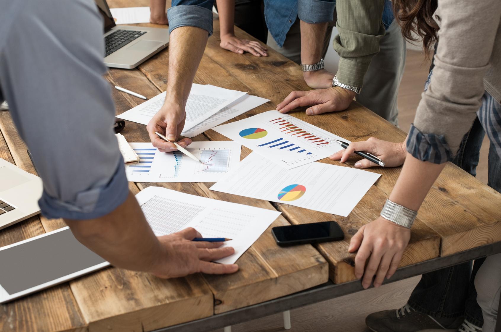 IP BOX. Narzędzie wspierające innowacyjność wśród przedsiębiorców. Część II
