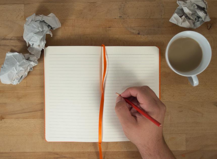 Jakie treści zawiera biznesplan i jak go napisać?