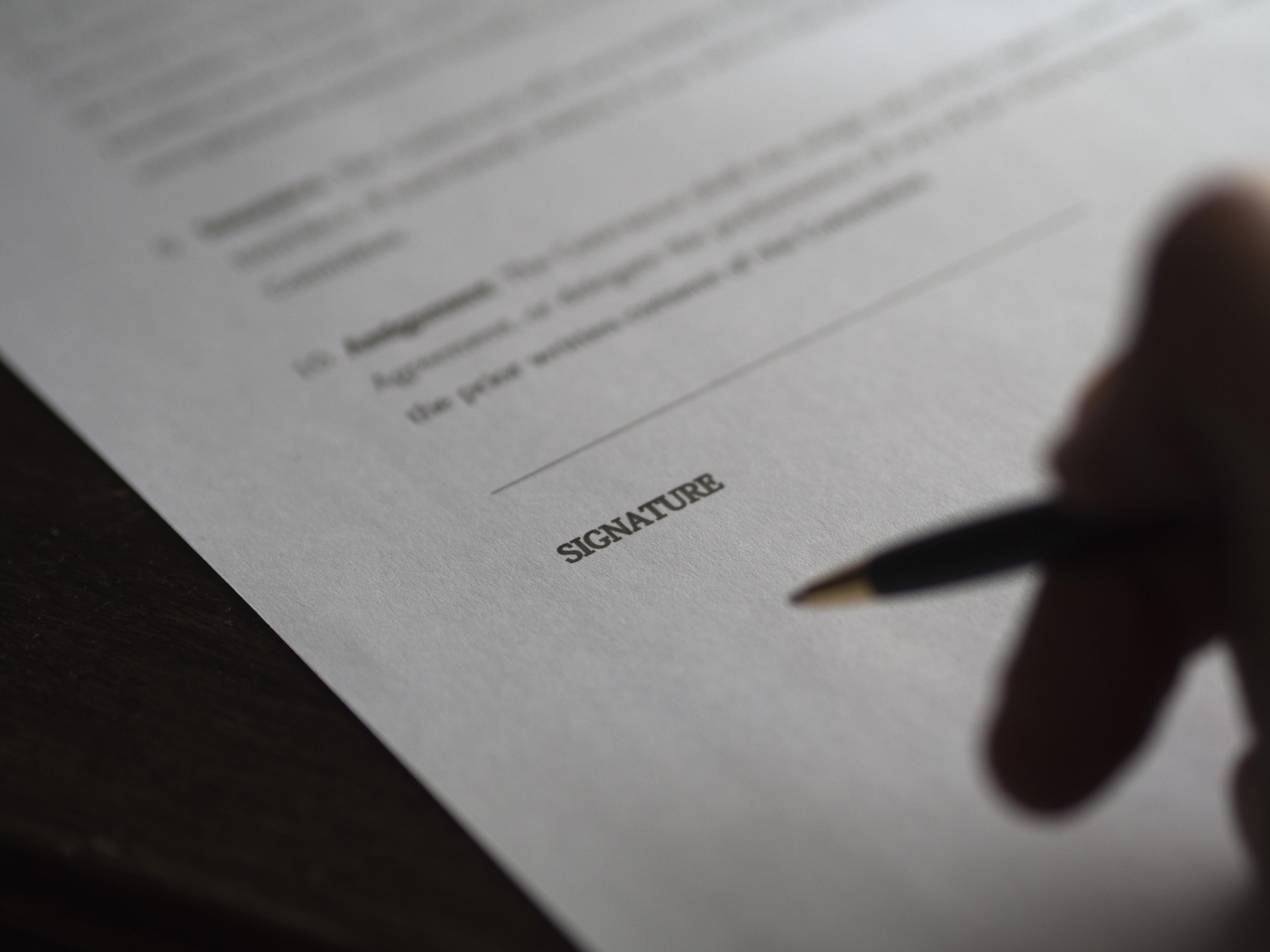 Ochrona tajemnicy przedsiębiorstwa na nowych zasadach. O zmianie ustawy o zwalczaniu nieuczciwej konkurencji