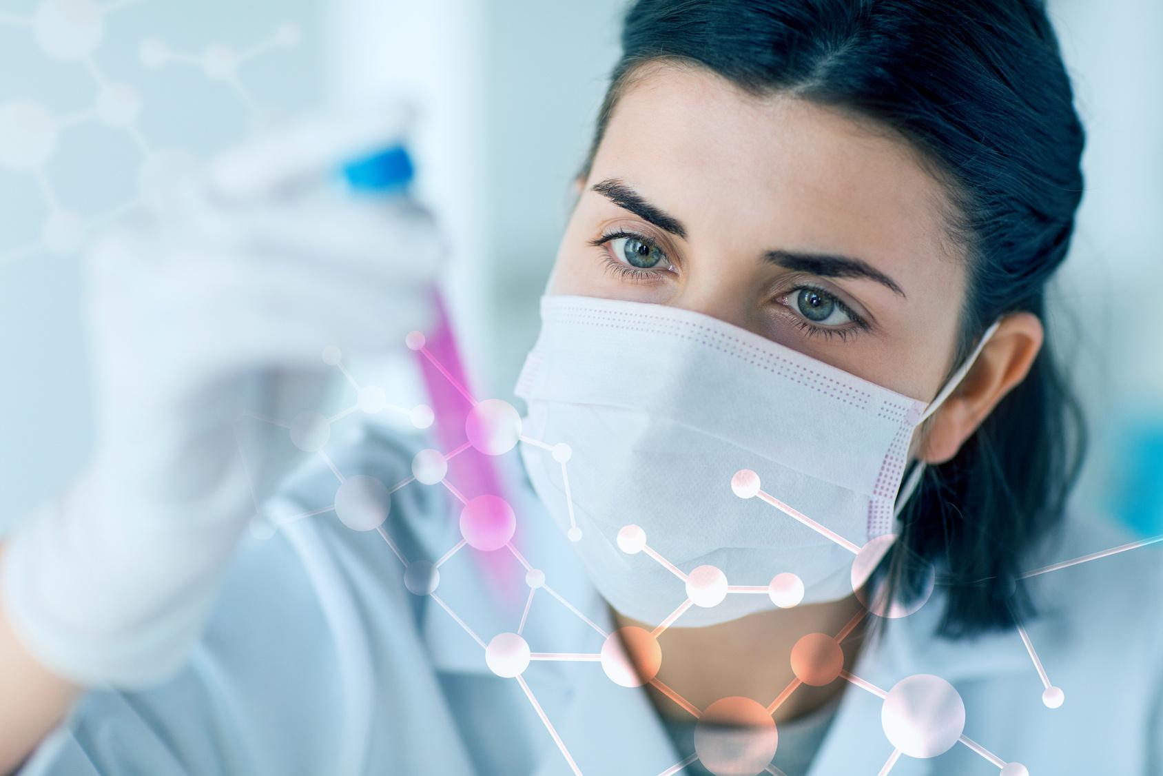 Rejestr SCIP. Obowiązek zgłoszenia produktów zawierających substancje potencjalnie niebezpieczne do europejskiej agencji chemicznej
