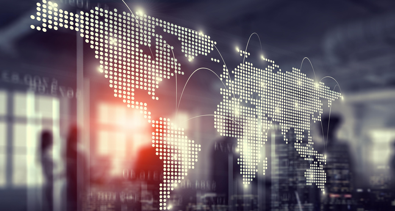 Przepływ danych nieosobowych. Ramy swobodnego przenoszenia informacji w prawie europejskim