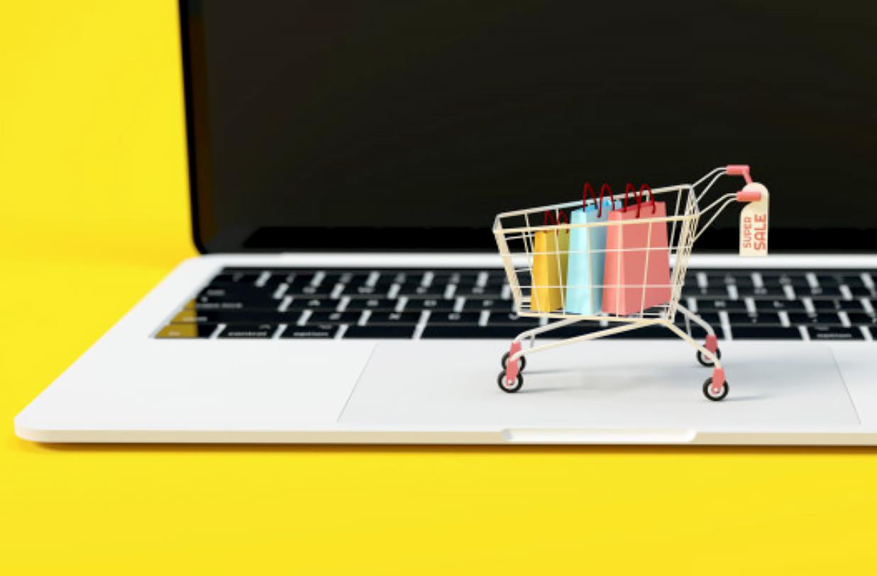"""""""Jak prowadzić e-sprzedaż o europejskim zasięgu, czyli handel elektroniczny w Unii Europejskiej"""" – obejrzyj nagranie z webinarium"""