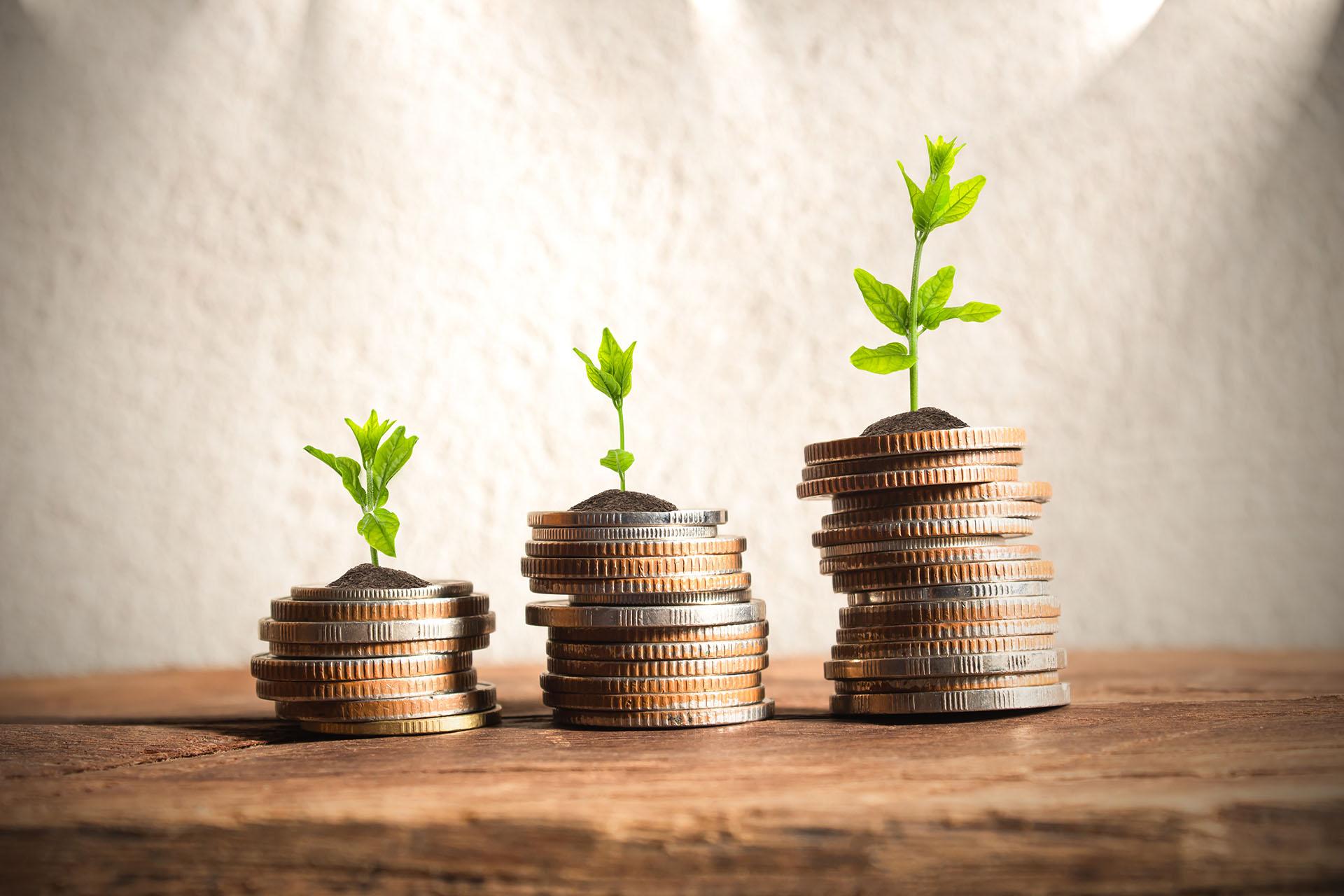Zmiana przepisów o przeciwdziałaniu praniu pieniędzy. Nowe instytucje obowiązane i surowsze wymogi weryfikacji beneficjenta rzeczywistego
