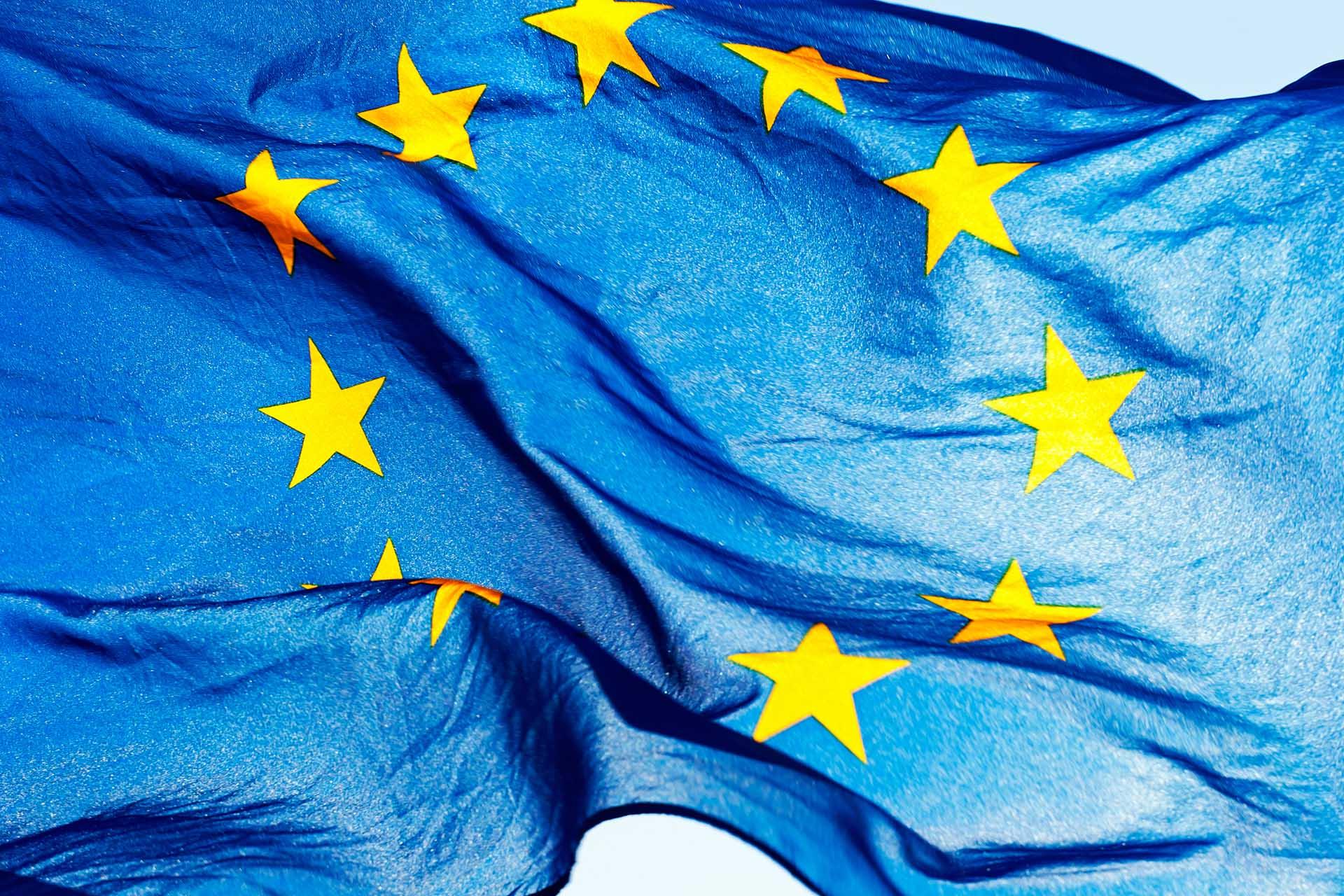 Wytyczne Komisji Europejskiej w sprawie udzielania zamówień publicznych w kontekście COVID-19