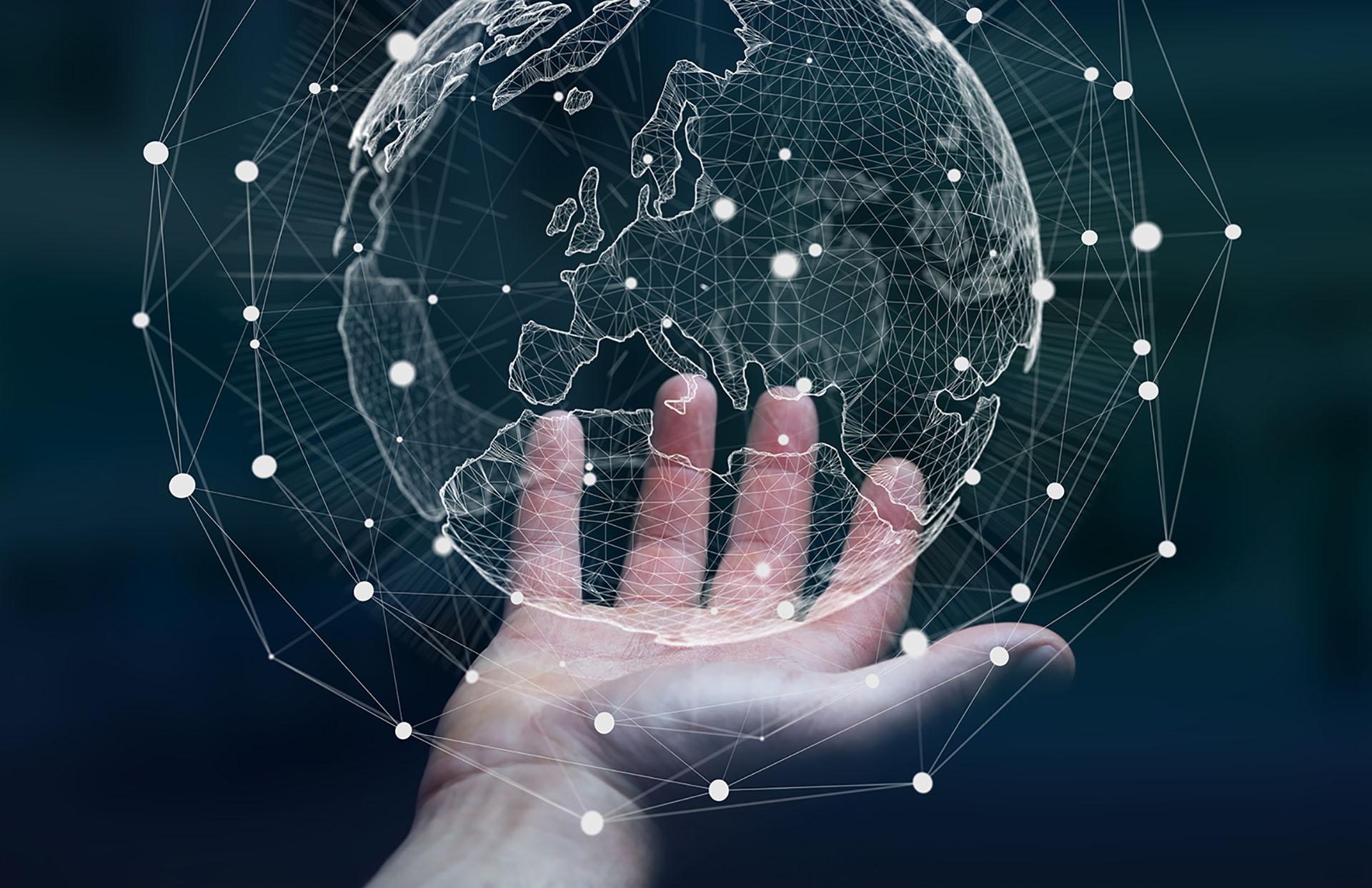Jak korzystać z portalu Access2Markets – szkolenie online dla polskich MŚP 12 maja, rejestracja do 10 maja