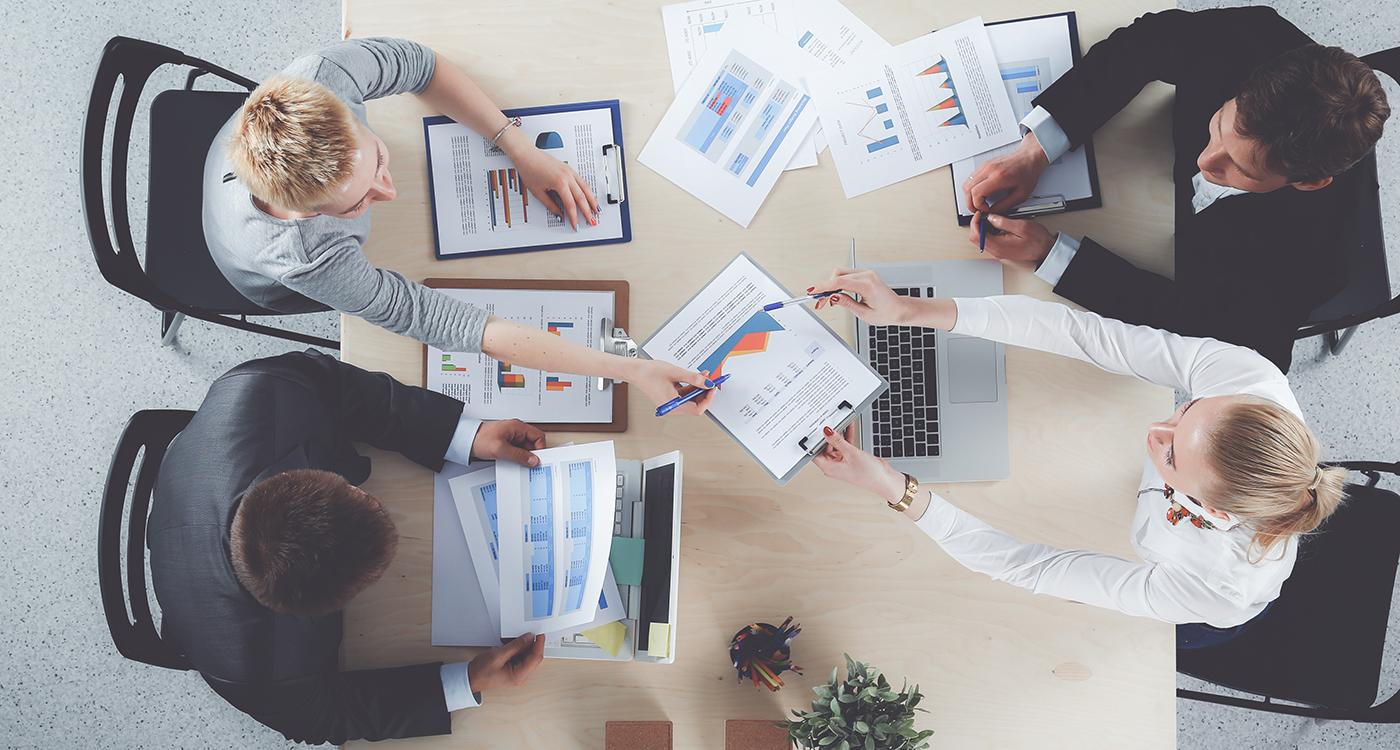Inwestor w firmie – jak przygotować się do inwestycji kapitałowej