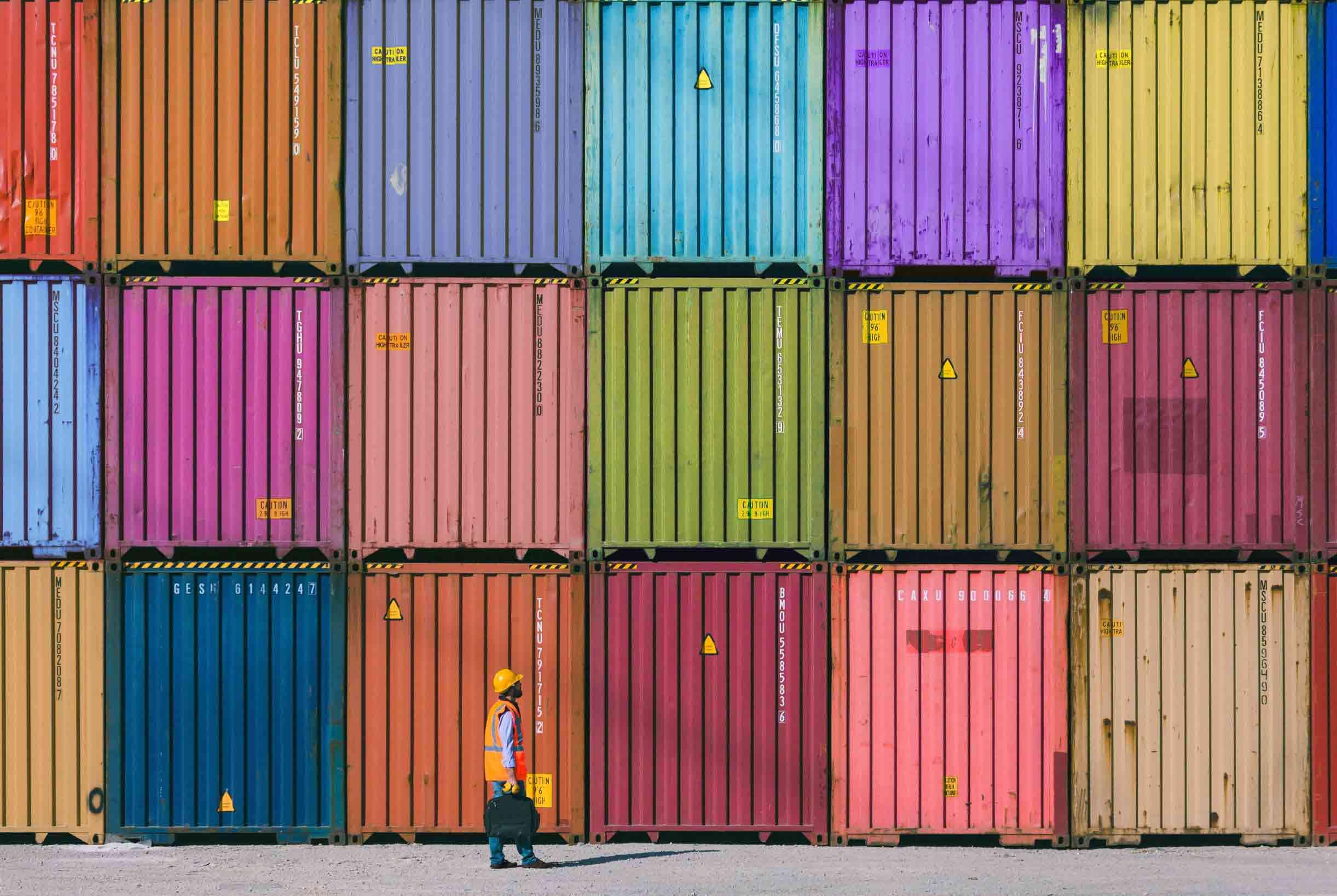 Internacjonalizacja MŚP – zdobądź dotacje na wprowadzenie produktu na nowy rynek zagraniczny