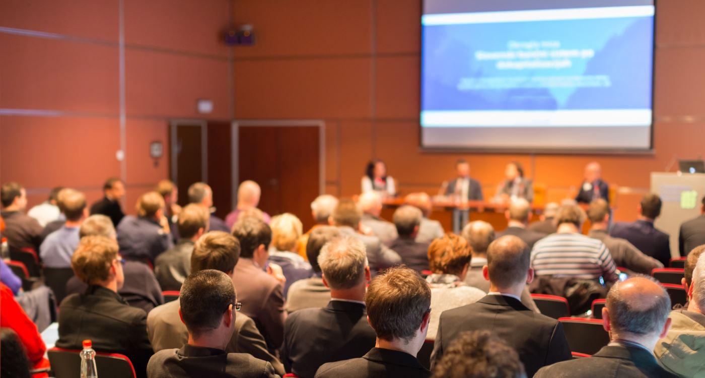 Posiedzenie Rady Programowej ds. Kompetencji