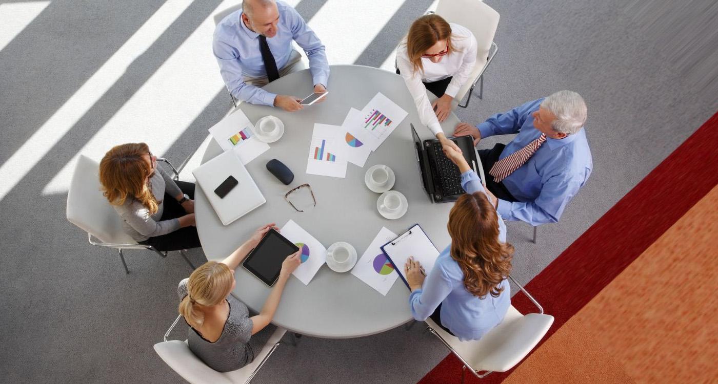 111 projektów złożonych w ramach poddziałania Wdrażanie innowacji przez MŚP.