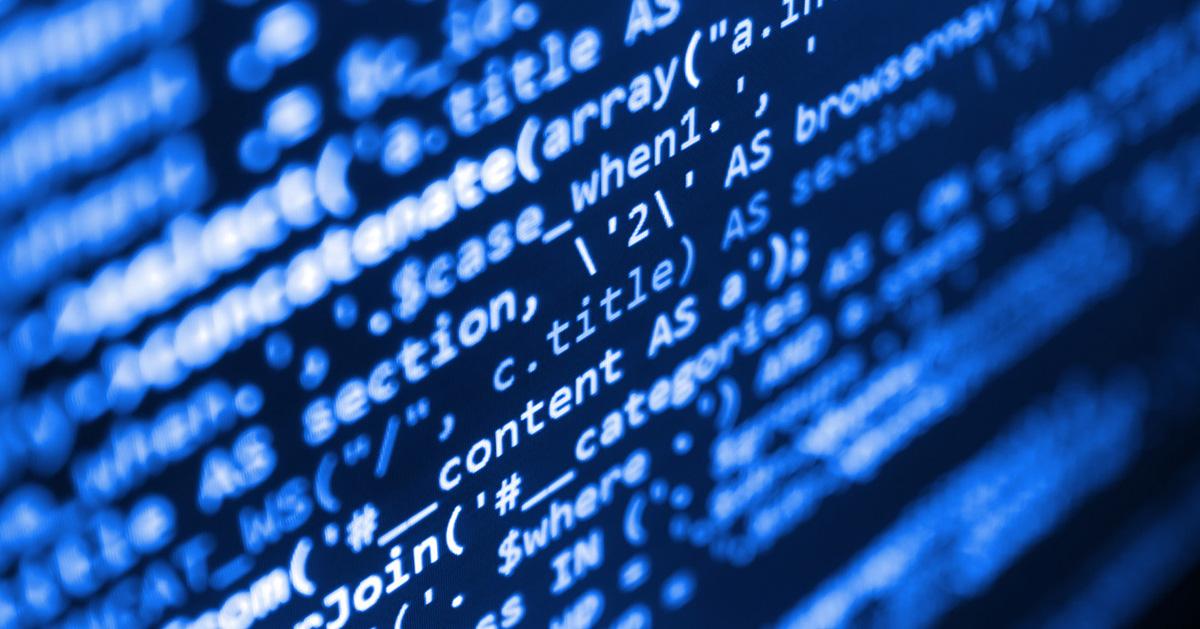 Coraz więcej polskich firm inwestuje w swoje bezpieczeństwo teleinformatyczne