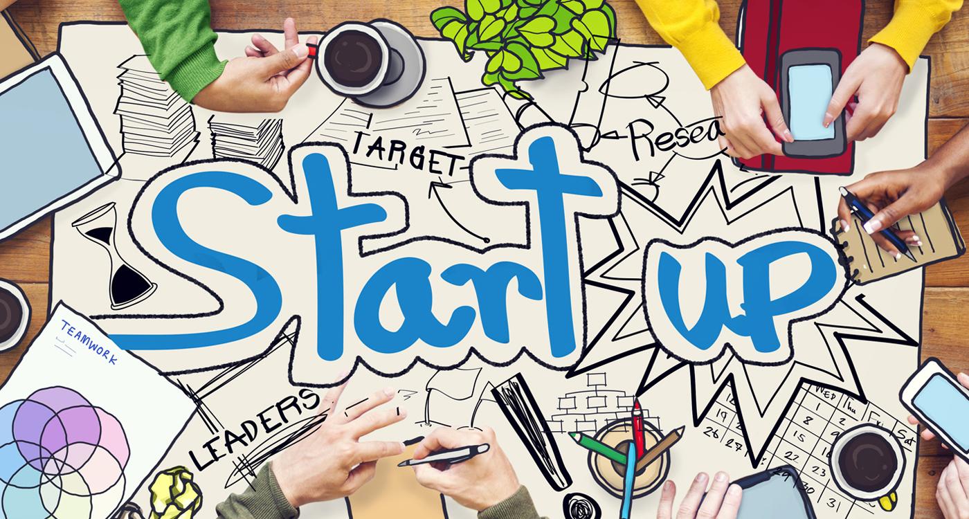 Platformy startowe gotowe na innowacyjne pomysły