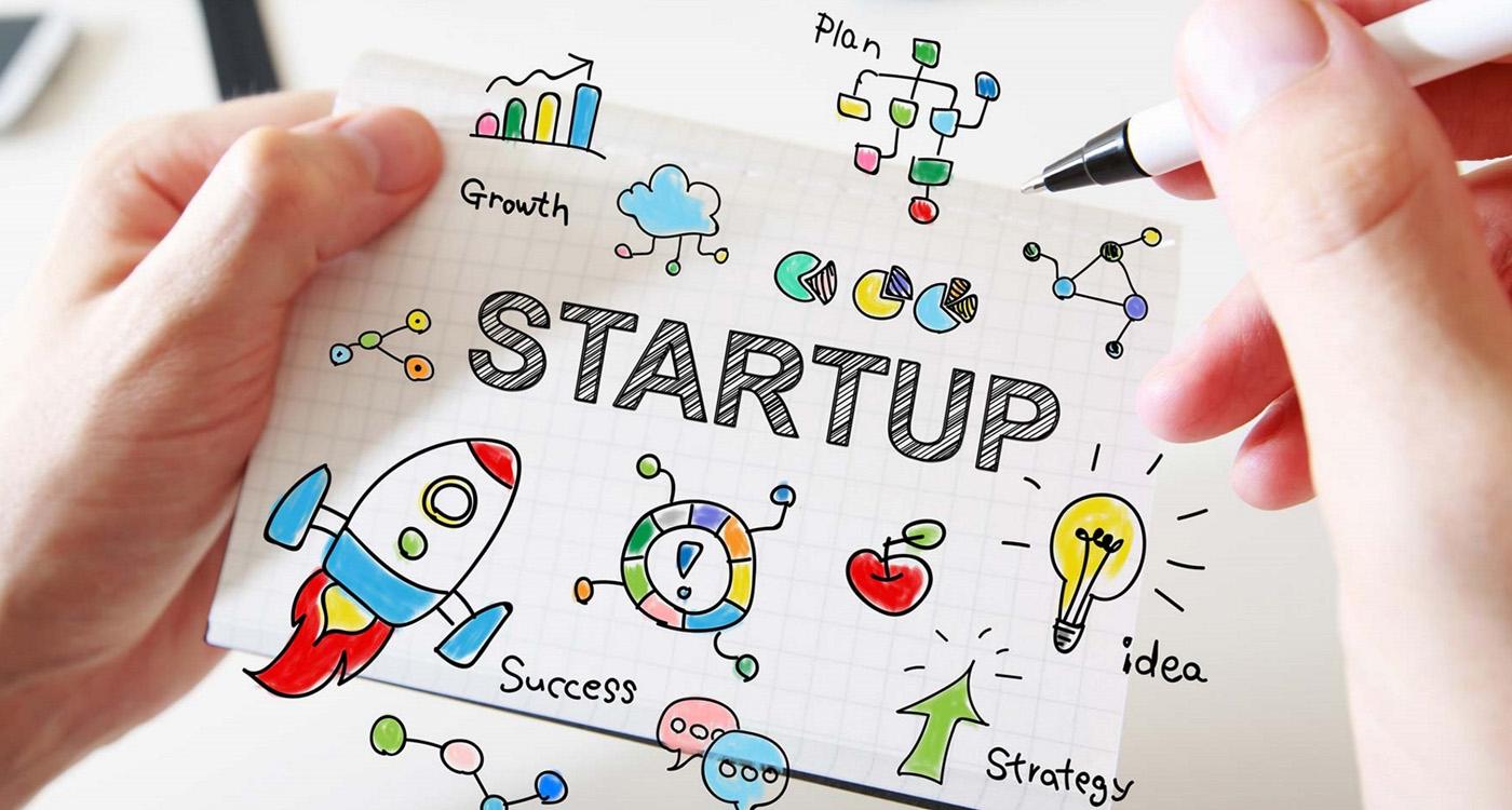26 przedsiębiorców korzysta ze Wsparcia prawnego dla start-upów