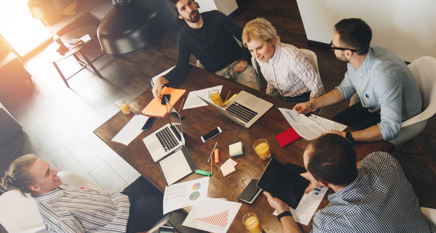 Międzynarodowe zamówienia publiczne dla MŚP