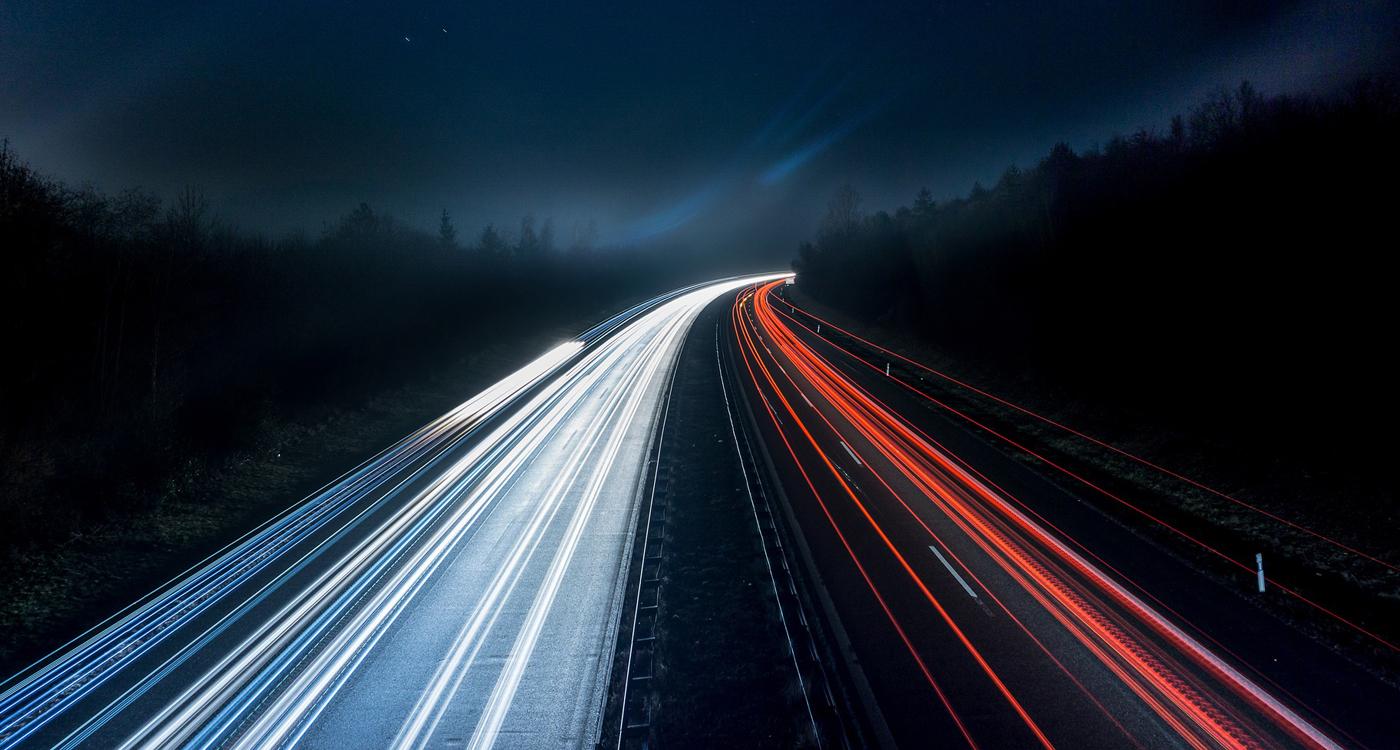 Kolejny nabór wniosków o dofinansowanie do działania 2.2 Infrastruktura drogowa POPW. 273 mln zł na budowę dróg w Polsce Wschodniej.