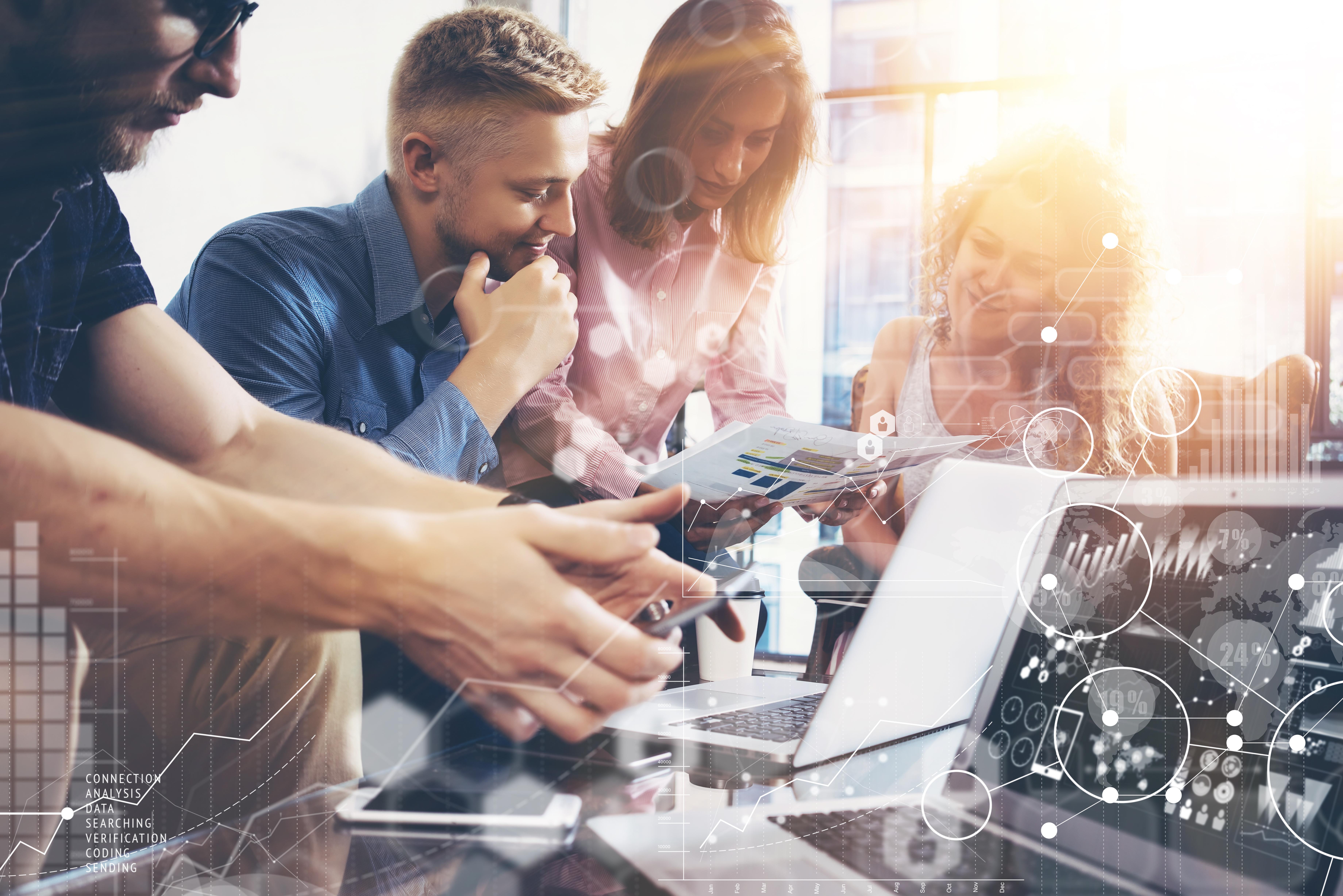 Wydłużenie terminu rozstrzygnięcia rundy XII. w konkursie nr 1/2019 w poddziałaniu 1.1.2 PO PW Rozwój Startupów w Polsce Wschodniej