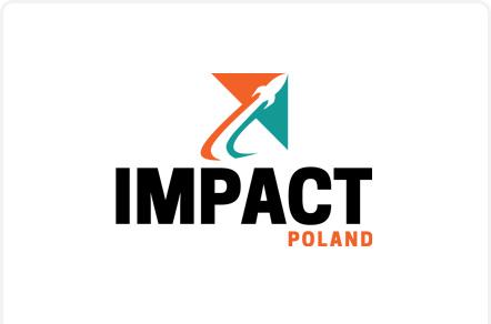 Program Akceleracyjny: IMPACT_Poland (2.0)