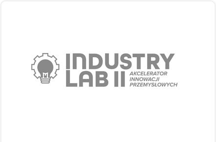 Program Akceleracyjny: INDUSTRYLAB II