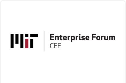 Program Akceleracyjny: MIT Enterprise Forum CEE
