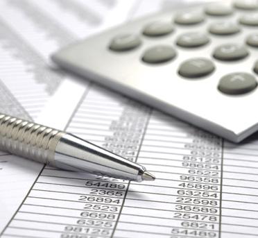 Tematy szkoleń oferowane dla sektora finanse