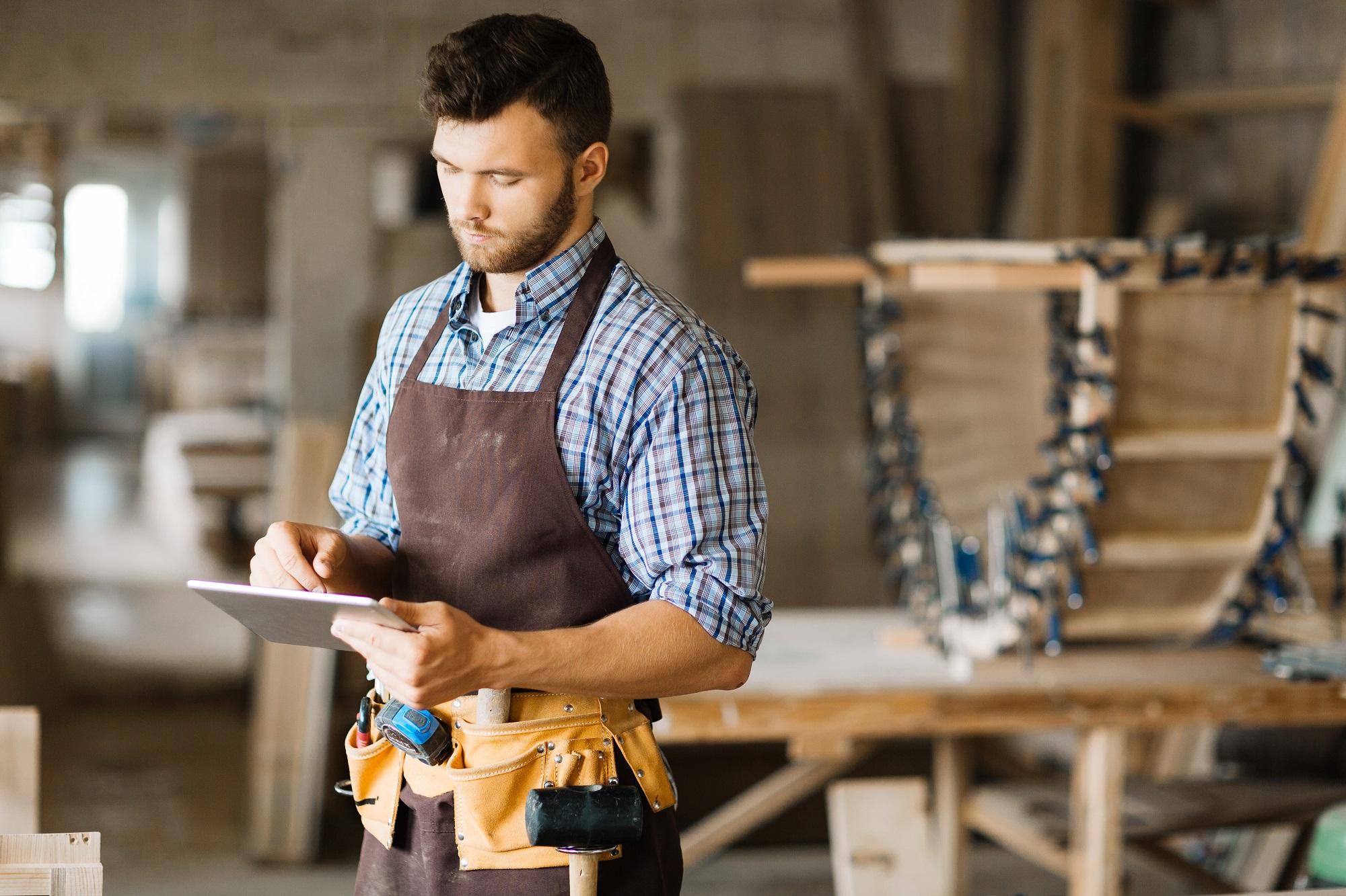 Kompetencje dla budownictwa