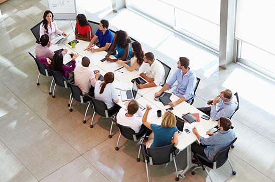 Zarządzanie strategiczne przedsiębiorstw