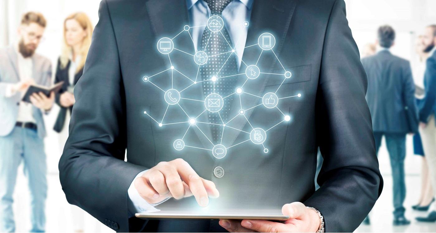 Uproszczenia w przepisach podatkowych i rachunkowych dla małych i średnich przedsiębiorców. Pakiet MŚP
