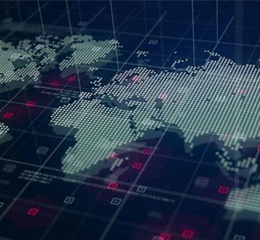 Internationalisation of National Key Clusters
